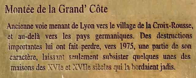 http://dvalot.free.fr/pictures/infos/GrandeCote_FR_IMG_2946.jpg